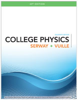 College Physics (AP® Edition) – NGL School Catalog – Product