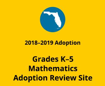 Textbook Adoption States Map.Florida K 12 Digital And Curricular Materials Ngl