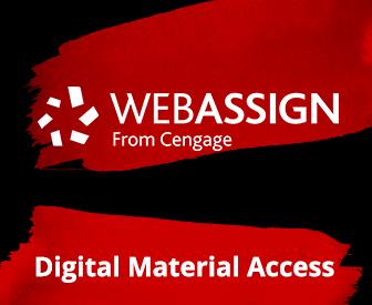 South Carolina K-12 Digital and Curricular Materials - NGL