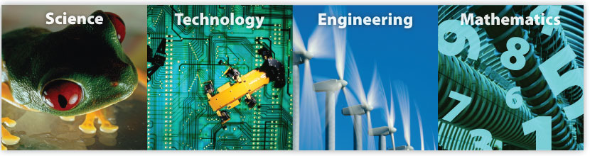 technology engineering