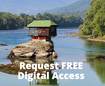 Request Free Digital Access