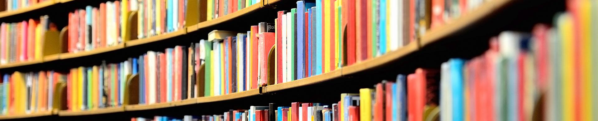 Leveled Book Finder