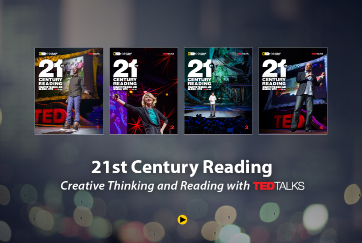 United States, learn more about 21st Century Reading