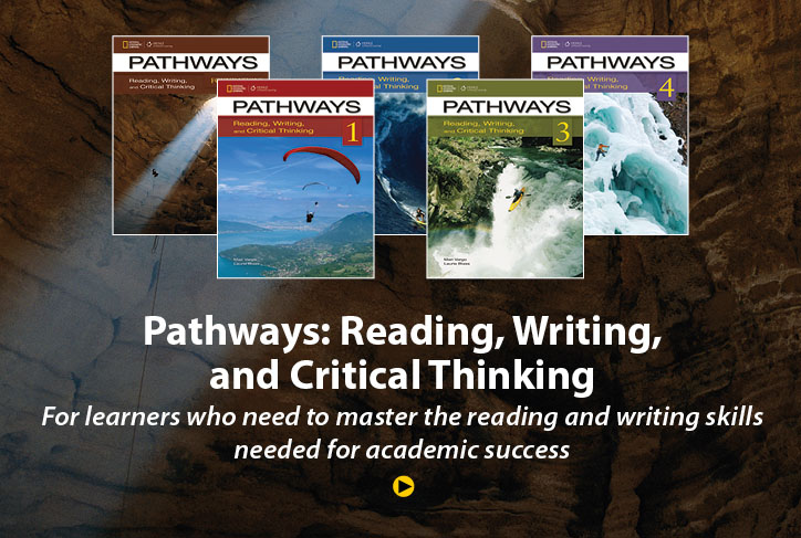 United States, learn more about Pathways