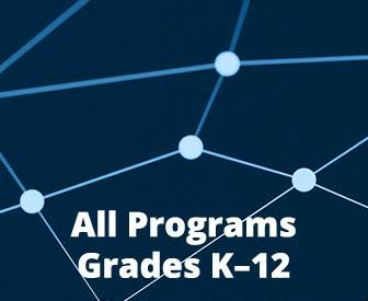 All Grades