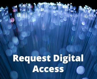 Request Digital Access