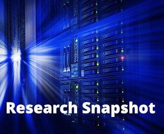 Research Snapshot