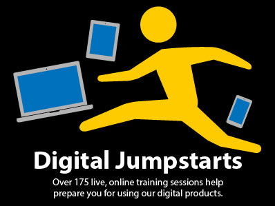 digital jumpstarts image