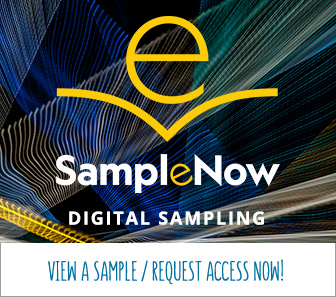 View a Sample / Request Access Now!