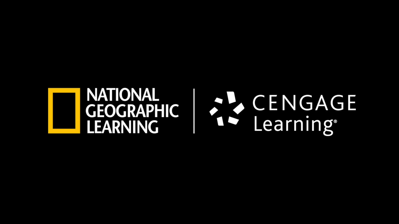 Image result for cengage national geographic