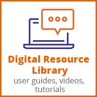 Digital Resource Library