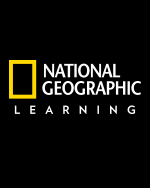 geography and culture Cultural and historical geography is a distinctive, internationally-renowned research theme within the school of geography.