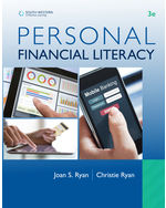 Personal Financial Literacy – NGL School Catalog – Product