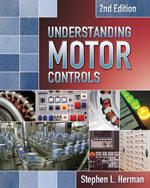 Understanding Motor Controls Ngl School Catalog Product 9781111135416