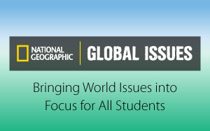 Global issues ngl school catalog series pro0000000024 sciox Choice Image