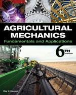 Agricultural Mechanics: Fundamentals & Applications – NGL