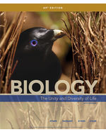 Biology: The Unity and Diversity of Life, AP® Edition – NGL