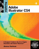 adobe illustrator cs4 for sale