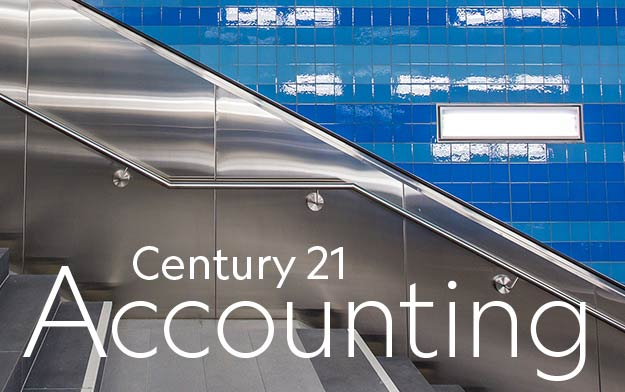 Century 21 accounting series ngl school catalog series pro0000009057 fandeluxe Gallery