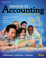 Century 21 accounting multicolumn journal ngl school catalog cover image of product fandeluxe Choice Image