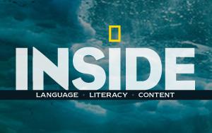 Inside 2014 Ngl School Catalog Series Pro0000000332
