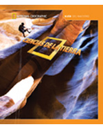 National Geographic Science 5 (Earth Science): Teacher's Edition, Spanish