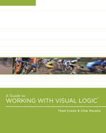 A Guide to Working With Visual Logic
