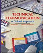 Technical Communication: A Guided Approach