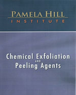 Chemical Exfoliation and Peeling Agents DVD