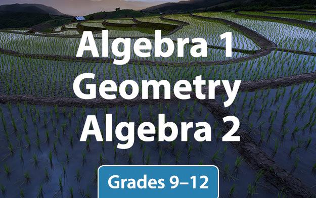 NGL - Mathematics