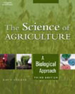 The Science of Agriculture: A Biological Approach