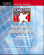 SCANS 2000: Developing a Marketing Plan: Virtual Workplace