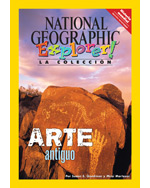 Explorer Books (Pathfinder Spanish Social Studies: World History): Arte antiguo, 6-pack