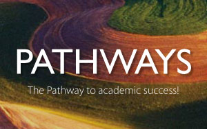 pathways reading writing and critical thinking 2 Get it now   2: reading.