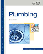 Residential Construction Academy: Plumbing
