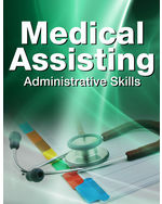 Cengage's Medical Assisting: Administrative Skills, 2 terms (Instant Access)