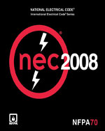National Electrical Code® 2008