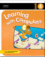 Learning with Computers Level 4