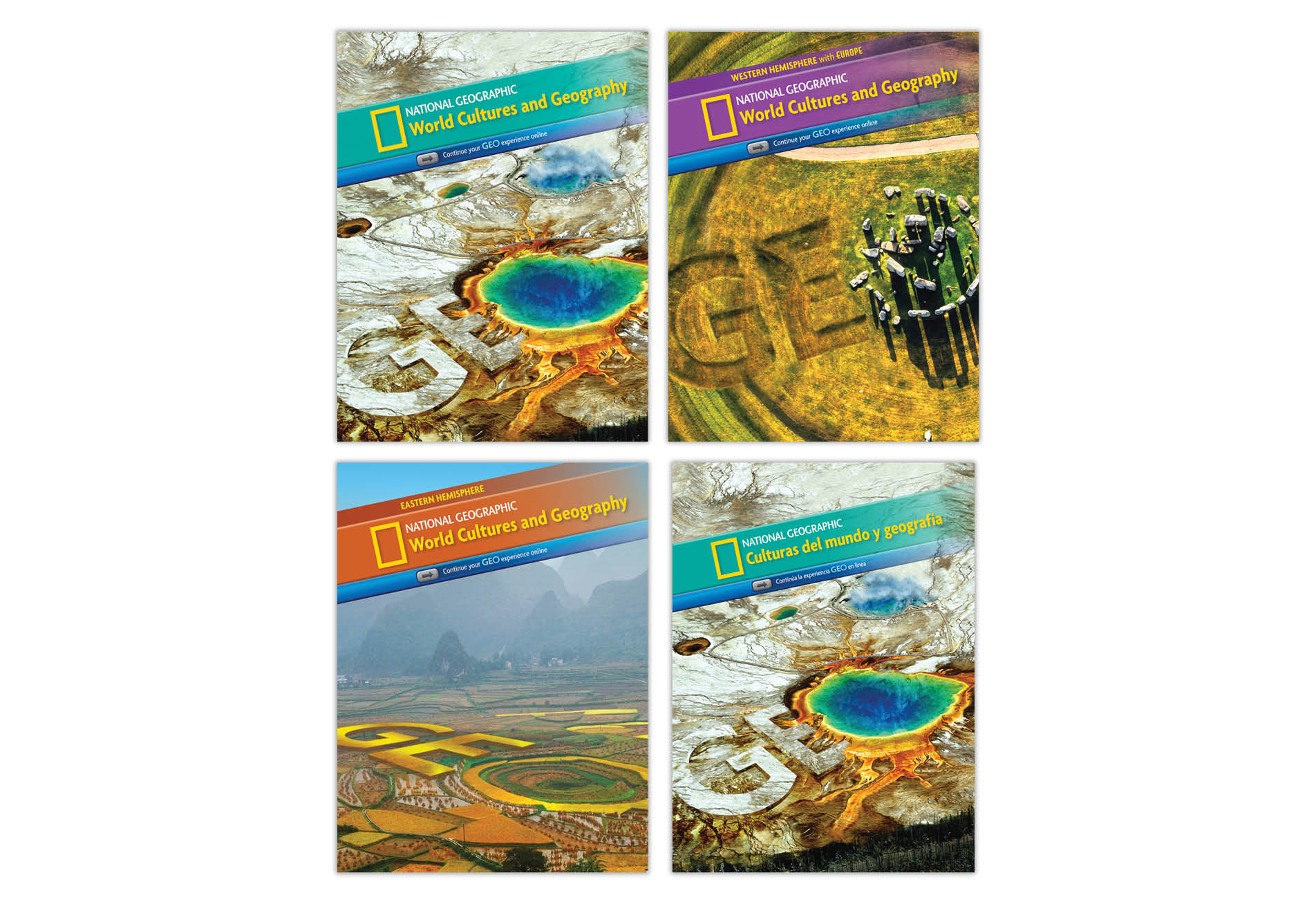 World cultures and geography copyright update ngl school catalog no image gumiabroncs Gallery