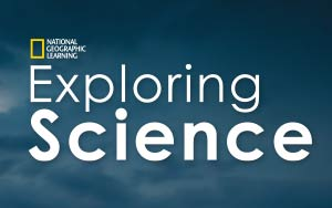National Geographic Learning Exploring Science ©2015
