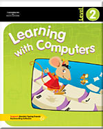 Learning with Computers Level 2