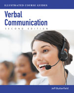 Verbal Communication: Illustrated Course Guides