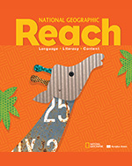 Reach B: Teacher Support Pack with Reach Into Phonics