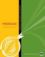 Cover image of product