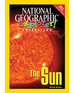 Explorer Books (Pathfinder Science: Space Science): The Sun, 6-pack