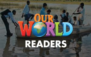 Our World Ngl Elt Catalog Series Pro0000008505 Buku National Geographic Readers