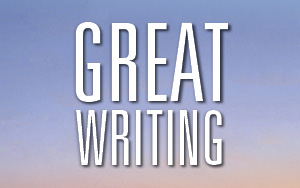 great essays by keith folse Great writing 3 : from great paragraphs to great essays 3e by keith s folse, 9781285194929, available at book depository with free delivery worldwide.