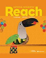 Reach D: Teacher Support Pack With Reach Into Phonics