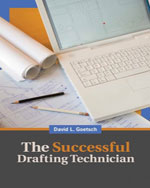 The Successful Drafting Technician