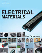Electrical Materials